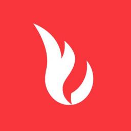 Catena Media logo