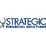 Strategic Financial Solutions logo