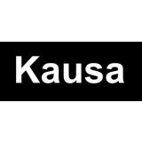Kausa logo