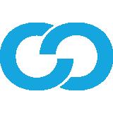 Ordergroove logo