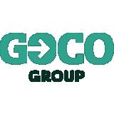 GoCo Group plc logo