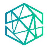 Construyo logo