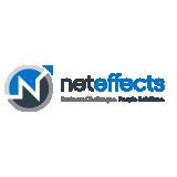Neteffects logo