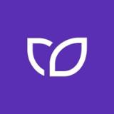 Kontist GmbH logo