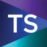 TubeScience logo