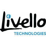 Livello GmbH logo