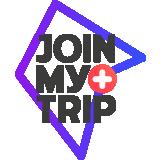 JoinMyTrip logo