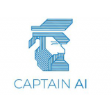 Captain AI logo