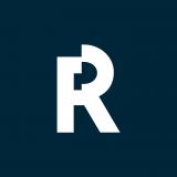 Reaktor logo