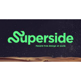 Superside logo