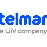 Telmar logo