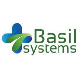 Basil Systems logo
