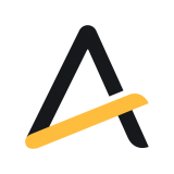 Alteos GmbH logo
