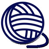 unwynd.io logo